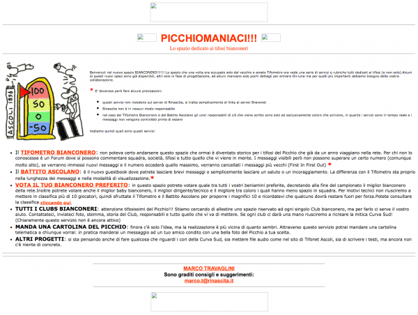 screencapture-web-archive-org-web-20001018060827fw-http-www-rinascita-it-ascoli-calcio-dis-group-htm-2021-01-06-18_42_32 OK.png