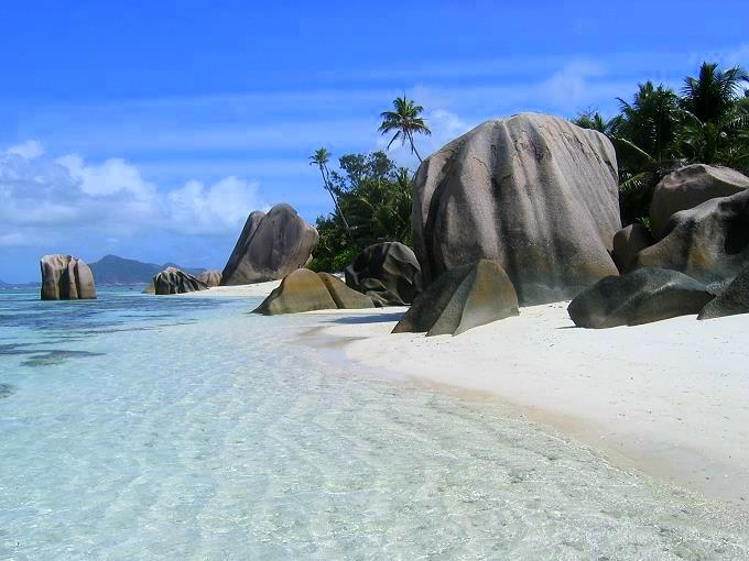 Anse-Source-dArgent.jpg